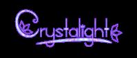 Logo crystalight 2