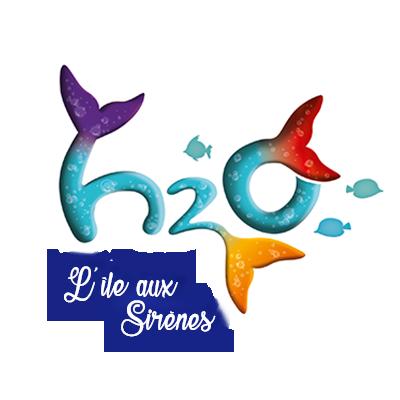 Logo fr h2o